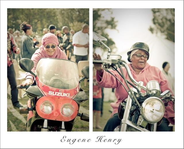 eugene-henry-cape-town-photographer